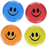 米国Toy Flying Discs