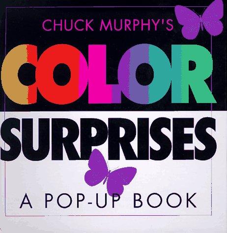 Color Surprisesの詳細を見る