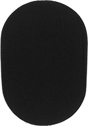 パイオニア のびのびパッチ H104-04001