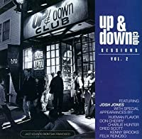 Up & Down Sessions Vol.2