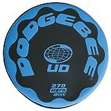 Hero ドッヂビーUD270 ブルー HUD-270