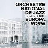 Europa Rome