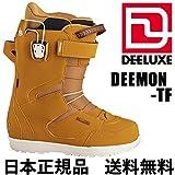 DEEMON [2016-2017モデル]