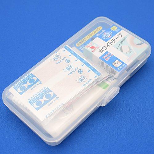 携帯用救急キット