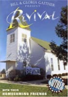 Revival [DVD] [Import]