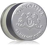 TokyoMilk Bon Bon Lip Balm - # 09 Cherry Lip Balm for Women - 0.22 oz, 90.72 g