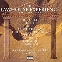 Lawhouse Experience 1