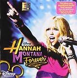 Hannah Montana Forever 画像
