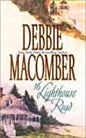 16 Lighthouse Road (Cedar Cove)