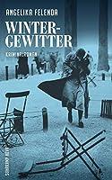 Wintergewitter: Reitmeyers zweiter Fall. Kriminalroman