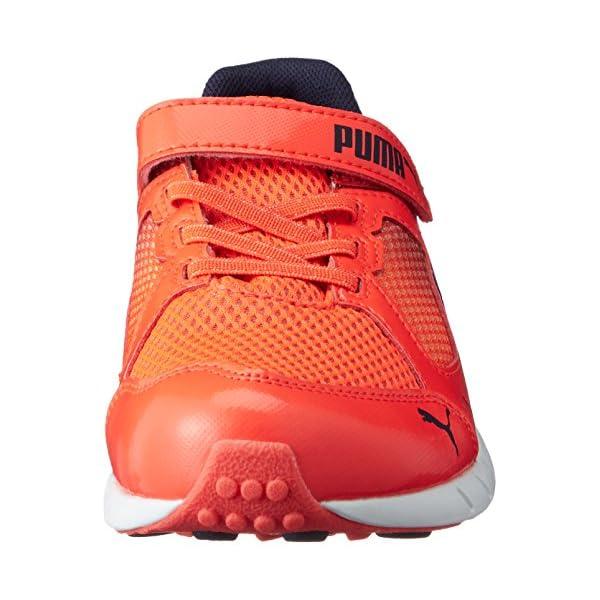 [プーマ] 運動靴 プーマスピードモンスター ...の紹介画像4
