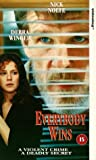 CONVERSE Everybody Wins [VHS] [Import]