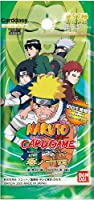 NARUTO -ナルト- カードゲーム 巻ノ十四 ブースターパック 豪華絢爛!忍大結集編
