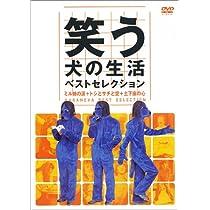 『笑う犬の』DVDセット