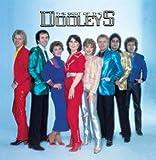 The Best of the Dooleys