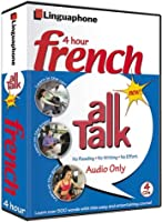 French All Talk Basic Course