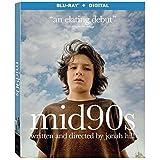 Mid90s [Blu-ray]