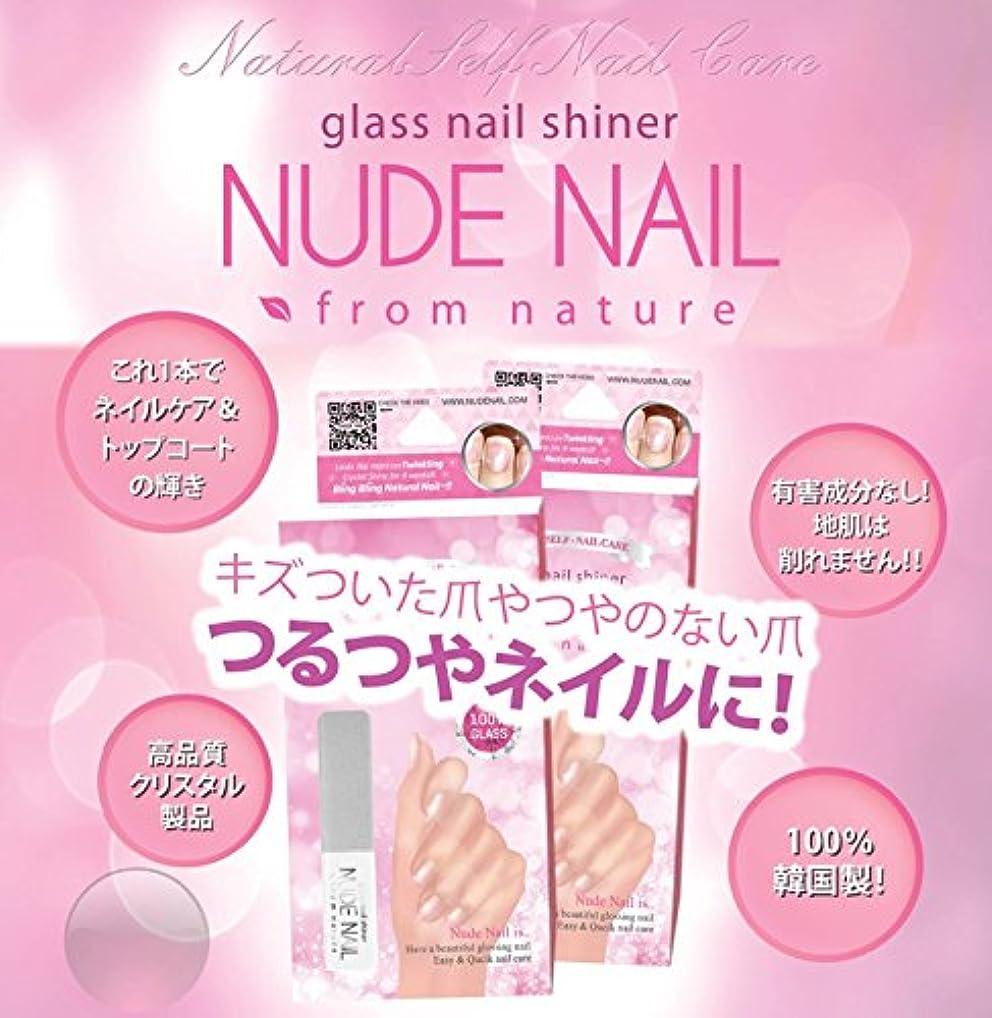 蓮カード南極つるつやネイルに!ヌードネイル!NUDE NAIL!高品質クリスタル製品