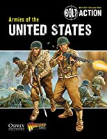 Armies of the United States Rulebook