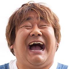 石塚英彦「笑っているよ」の歌詞を収録したCDジャケット画像