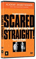 Scared Straight [DVD] [Import]