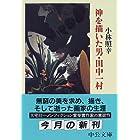 神を描いた男・田中一村 (中公文庫)