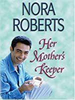 Her Mother's Keeper (Language of Love)