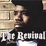 Revival by Jayblaze