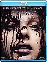 Lo Sguardo Di Satana [Italian Edition]