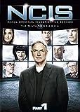 NCIS ネイビー犯罪捜査班 シーズン10 DVD-BOX Part1[DVD]
