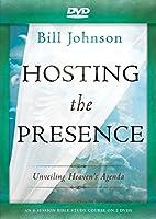 Hosting the Presence: Unveiling Heaven's Agenda [DVD]