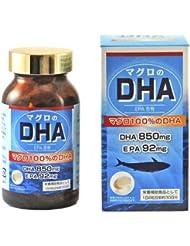 671850 リケン DHA850
