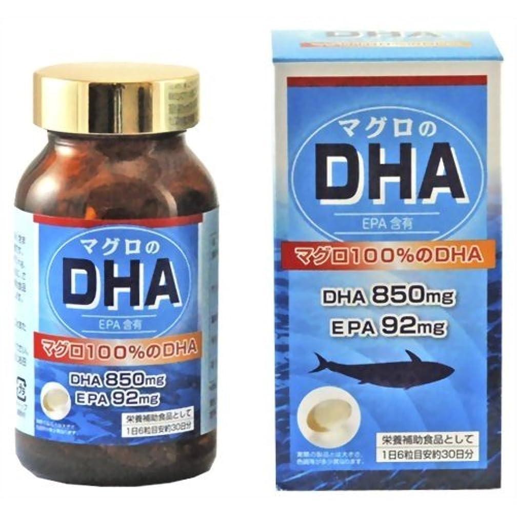 集中的なメーカーミニ671850 リケン DHA850