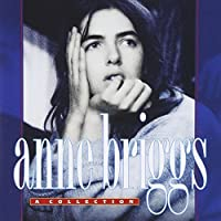 A Collection by Anne Briggs (1999-06-22)