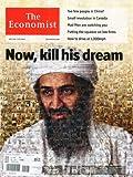 The Economist [UK] May 2011 (単号)