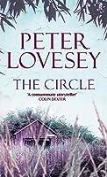 The Circle (Inspector Hen Mallin Investigation)