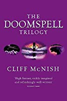 The Doomspell Trilogy: /a