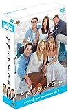 フレンズ VIII — エイト・シーズン DVDコレクターズセット vol.1