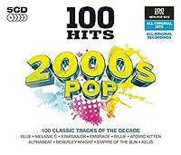 100 Hits - 2000's Pop