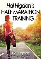 Hal Higdon's Half Marathon Training