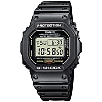 [カシオ]casio G-SHOCK BASIC FIRST TYPE DW-5600E-1V メンズ 【並行輸入品】