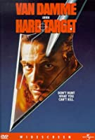 Hard Target [Import USA Zone 1]