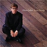 LOVE SONGS ユーチューブ 音楽 試聴