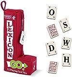 Waddington's Number 1 Lexicon Go Educational Word Game
