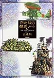 宮崎駿の雑想ノート