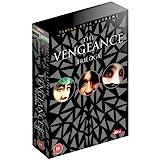 The Vengeance Trilogy Boxset