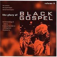 Vol. 6-Black Gospel