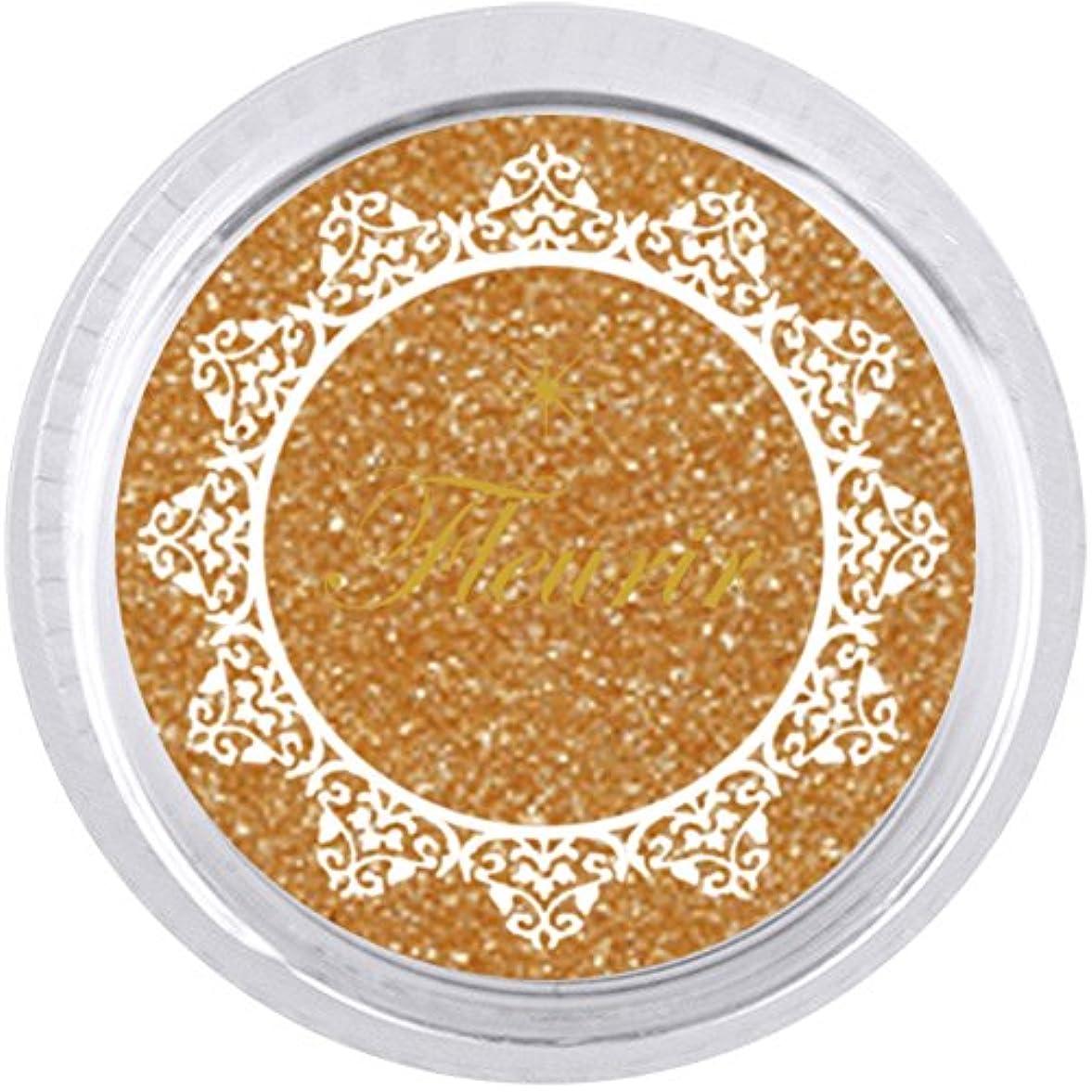 節約するマルコポーロ是正するカラーパウダー パールゴールド