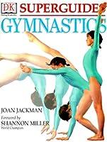 Gymnastics (Superguides)