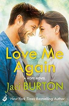 Love Me Again: Hope Book 7 by [Burton, Jaci]